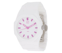 'Neon' Armbanduhr