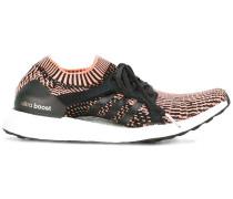' X Ultraboost' Sneakers