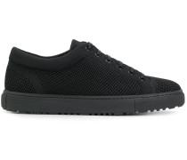 Etq. Gewebte Sneakers
