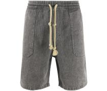 'Jem' Jeans-Shorts