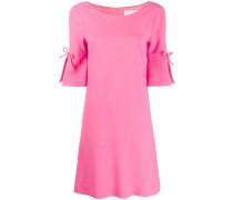 'Irinna' Kleid