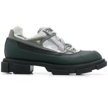 'Gao' Sneakers