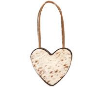 'Heart' Handtasche