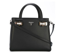 Kleine 'Serpian' Handtasche