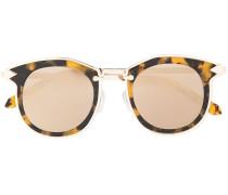 Bounty sunglasses