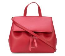 Mini 'Lady' Handtasche
