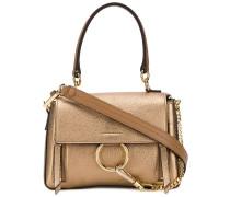 'Faye Day' Mini-Tasche
