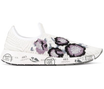 Janei sneakers