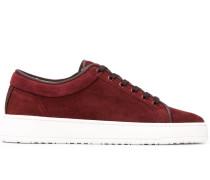 Etq. Flache Sneakers