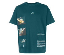 A-COLD-WALL* 'Glass Blower' T-Shirt