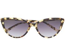 'Mildred Blot-G' Sonnenbrille