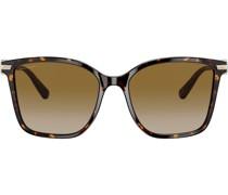 'Bvlgari Bvlgari' Sonnenbrille