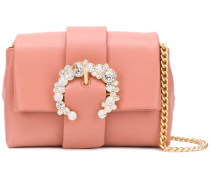 'Greer' Mini-Handtasche