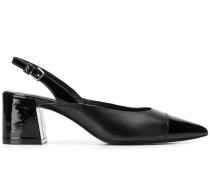 Slingback-Pumps