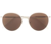 'Waterdrop' Sonnenbrille