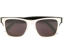 square shaped sunglasses