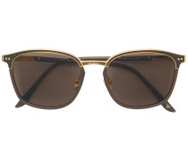 Oxley sunglasses