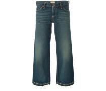 'Parker' Jeans