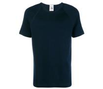'Symbol' T-Shirt