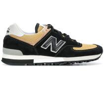 '567' Sneakers