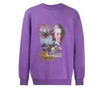 'Visit Denmark' Sweatshirt