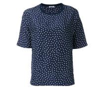 P.A.R.O.S.H. 'Sispot' T-Shirt