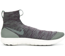 'Veil Gyakusou' Sneakers