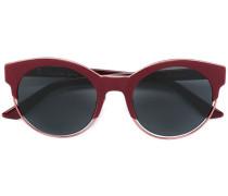 'Sideral' Sonnenbrille