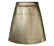 Borealis mini skirt