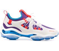'DMX series 2000' Sneakers