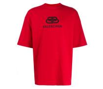 'BB' T-Shirt