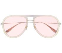 'DiorUtlime1' Sonnenbrille