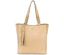 'Brooke' Handtasche