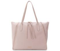 'Gioia' Handtasche