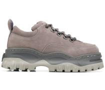 'Annsg' Sneakers
