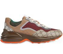 'Rhyton' Sneakers
