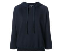 Carry hoodie