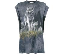 'Familiglia Lupi' T-Shirt
