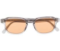 'Luce' Sonnenbrille