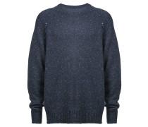 'Standard' Pullover