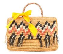 'La Cartera' Handtasche