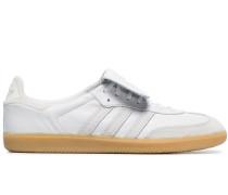 'Samba Recon' Sneakers