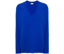 'Karwa' Pullover