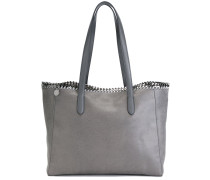 'Falabella' Shopper