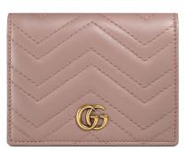 Kartenetui GG Marmont