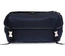 Technical Fabric Bag