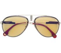 Glory sunglasses