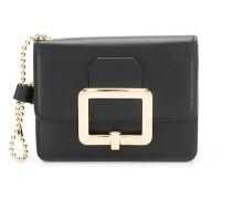 'Jina' Portemonnaie