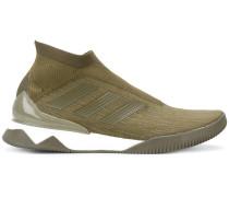 'Predator Tango 18+' Sneakers
