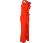 'Galerie' Kleid